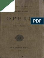 068_Metastasio_Opere_4_si188.pdf
