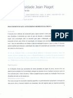 Guião de normas e procedimentos - avaliação dos cursos de graduação (1).pdf