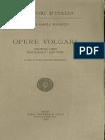 224_Boiardo_Opere_volgari_si061.pdf