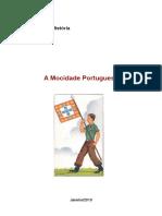 A Mocidade Portuguesa