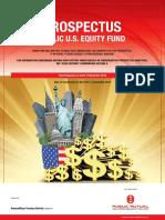 PUSEQF Prospectus SC.pdf