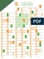 PM-wall-calendar-2018.pdf