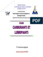 Cours_carburants  2018.pdf