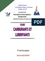Cours_carburants  2018.pdf
