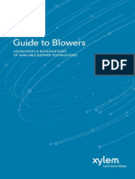 xylem-guide-to-blowers