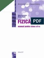 VI_Fizica.pdf