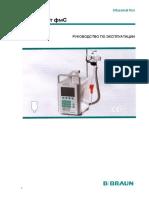 240-1 Infusion Pump