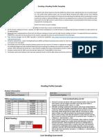 creatingareadingprofile11-15(3).docx
