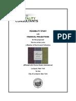 FEASIBILITY-STUDY-INN-AT-THE-LOCKS-LOCKPORT-NY_small.pdf