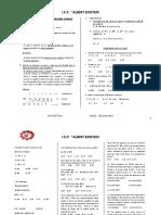arimetica mcd y mcm secundariia 15-2-17.docx