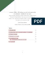 cntf2008-Apuntes_taller_Cirillo.pdf