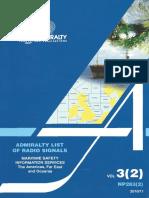 NP 283(2).pdf