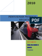 1.+Penyusunan+Proposal+Kegiatan+OSIS+2010