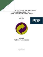 Manual-Usuario Ciclo