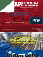 SEMANA  III.pdf