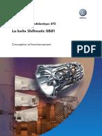 SSP 372 (La boîte Shiftmatic 0B81).pdf