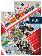 katalog2018.pdf