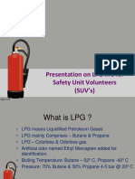 4. LPG Training Content for SUVs