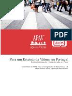 APAV_Directiva.pdf