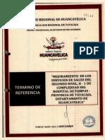 TERMINO DE REFERENCIA.pdf