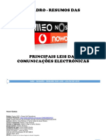 GAO - Quadro-Resumo das Leis - Julho 2018.pdf