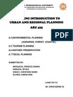 ENVIRONMENTAL PLANNING-FISCAL PLANNING.pdf