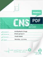 Pharma Lec 5.pdf