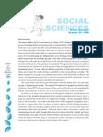 10Social science(VI-VIII).pdf