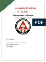 Propiedades-químicas-del-Potasio.pdf