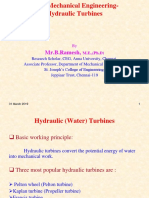 41090277-Hydraulic-Turbines.ppt