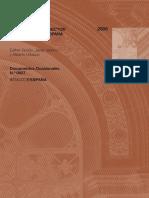 do0607 sector servicios españa banco.pdf
