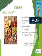 DIETA DASH PARA PREVENIR HIPERTENSIÒN (1)