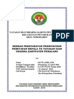 Cover Permohonan SK Ka TK.docx