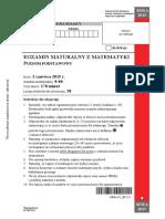 matematyka-2015-czerwiec-matura-podstawowa-usunięte strony (1).pdf