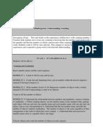 edu603 unit 4 blog assignment 2 planning pyramid