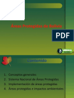 AREAS PROTEGIDAS LIDEMA.pptx