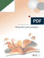 Wszystko-jest-poezja_IKulpa-Szustak_JWojtulewicz.pdf