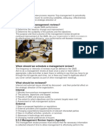 Tinjauan Manajemen ISO 9001 2015.docx