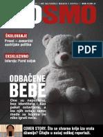 1018.pdf