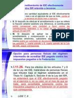 4. Preparacion Del Cierre Fiscal 2010