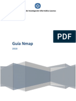 GuiaNmap_2018