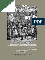 mjg0204.pdf