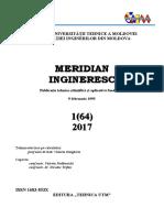 mi-1-2017-red.pdf