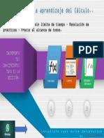 ANUNCIO PUBLICITARIO.pptx