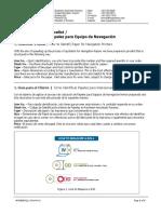 Navigation Paper - Pricelist - 20170601