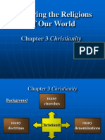 ExploringReligionsofOurWorld-PowerPoints-Chapter_3.ppt