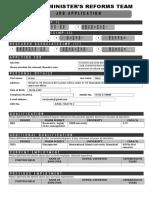 appFormPMRT-31-03-2019 (1).docx