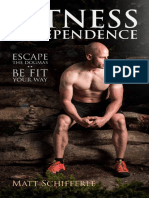 Fitness Independence.pdf