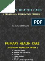 primary-health-care.pptx