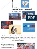 What Is American Culture.pptx